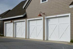 Uşi garaj 3