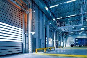 Uşi industriale-tehnice 13